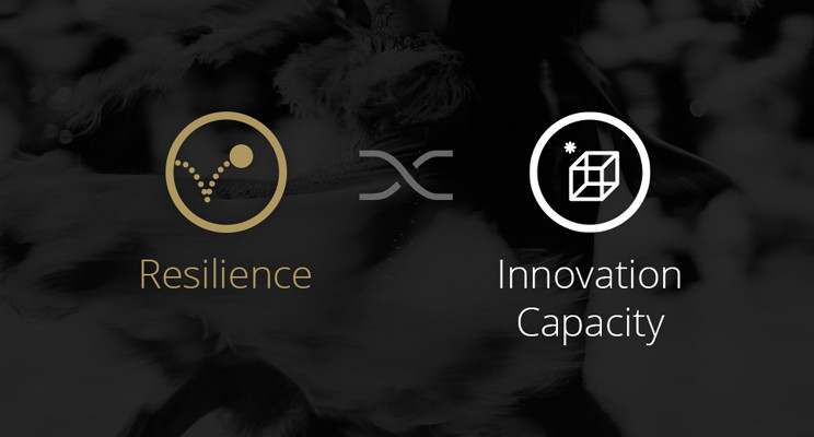 Resilience and Innovation